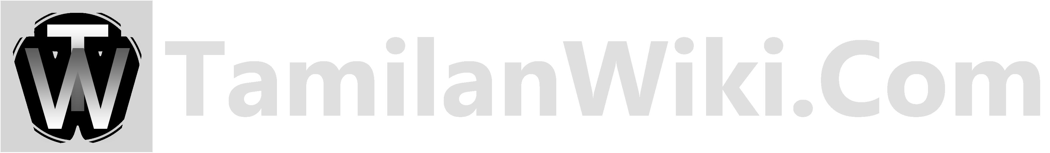 TamilanWiki.Com
